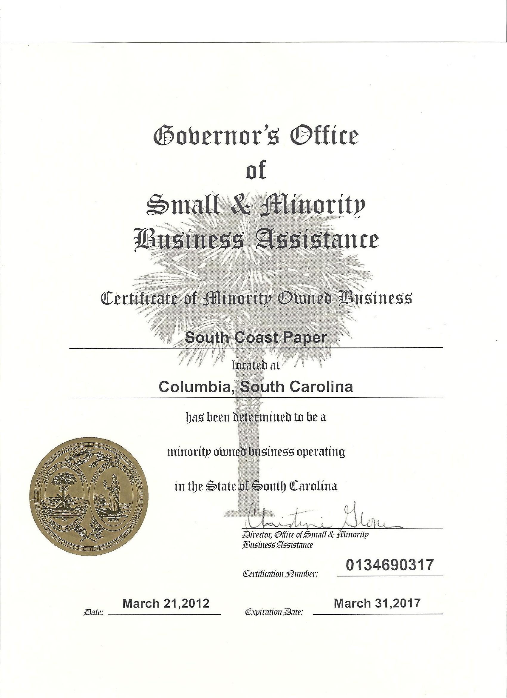 Small business enterprise essay